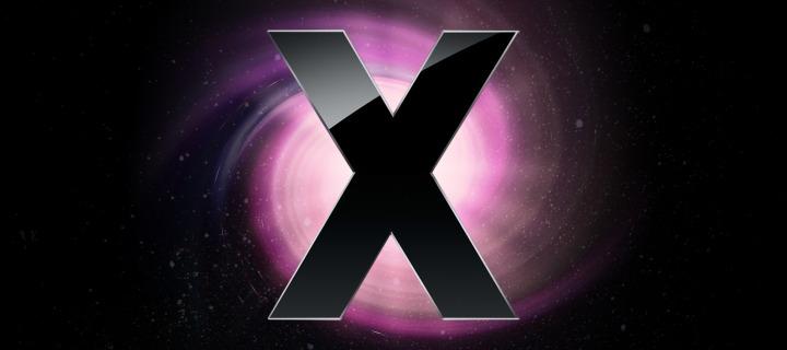 Návod: Jak obnovit Dock v OS X do výchozího stavu