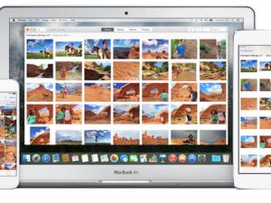 Návod: Jak obnovit smazané fotografie v aplikaci Photos pro OS X