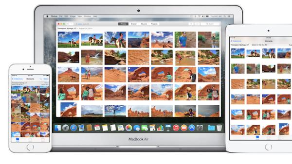 Snímek obrazovky 2015-05-20 v21.41.53