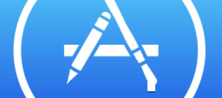 Návod: Jak stahovat bezplatný obsah z App Store bez zadávání hesla