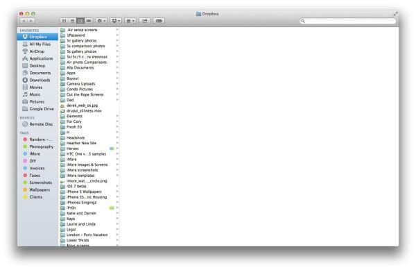 dropbox_mac_screen_new_owners