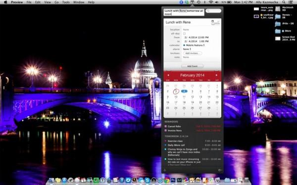 fantastical_mac_input_screen