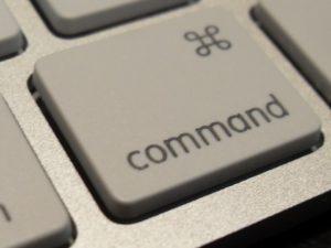 Deset tipů na nejpoužívanější klávesové zkratky v OS X