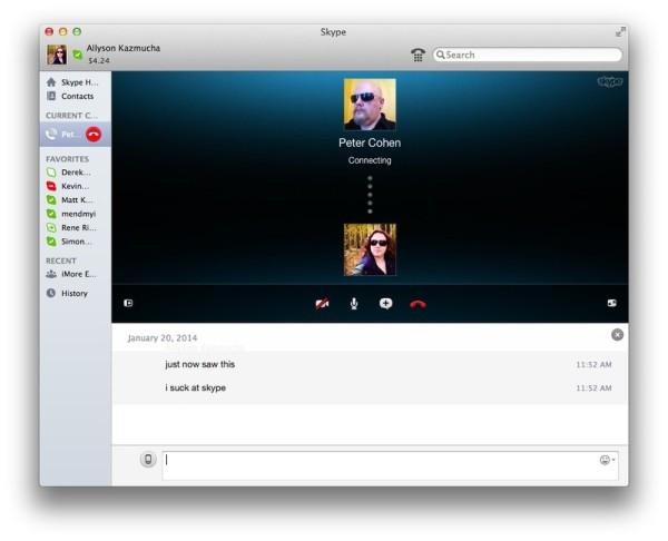 skype_mac_app_screen