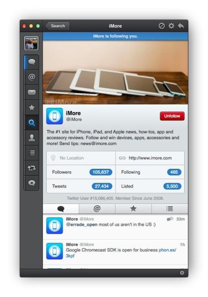 tweetbot_mac_screen_new_mac_owners