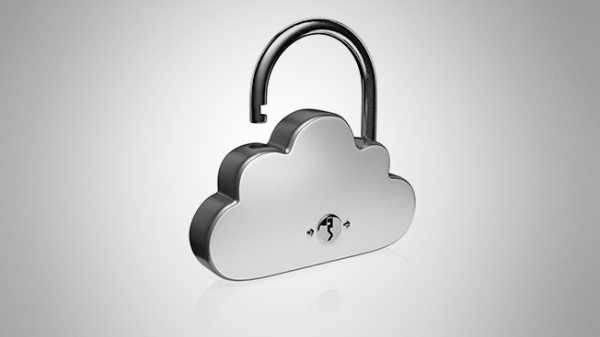 apple-security-hed-2013_0
