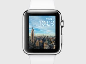 Přivítejte Watch OS 2.0: Nové funkce a větší soběstačnost pro Apple Watch