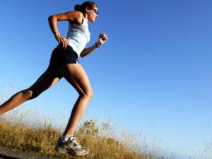 Recenze: Vyzkoušeli jsme pro vás nejoblíbenější fitness aplikace