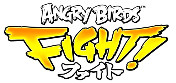 __thumb_-3-FIGHT_logo