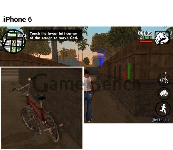 13546-8436-iPhone-6-GTA-zoom2-l