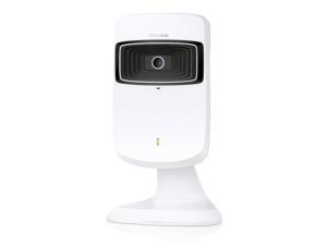 Recenze TP-LINK NC200: Cloudová kamera pro každého