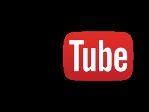 Youtube vzal na milost vertikálně natočená videa, nyní je zobrazí na celou obrazovku