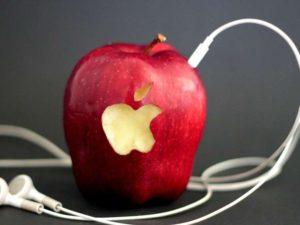 RECENZE: Applovská intuitivnost Apple Music nestačí