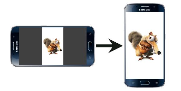Samsung-Galaxy-S6-mockup-ai-vector