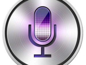 Návod: Jak vypnout Siri na zařízeních iPhone a iPad