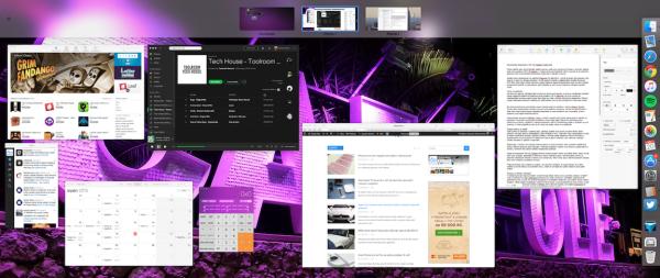 Snímek obrazovky 2015-08-20 v20.29.49