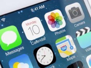Apple má údajně v plánu založit vlastní mobilní síť