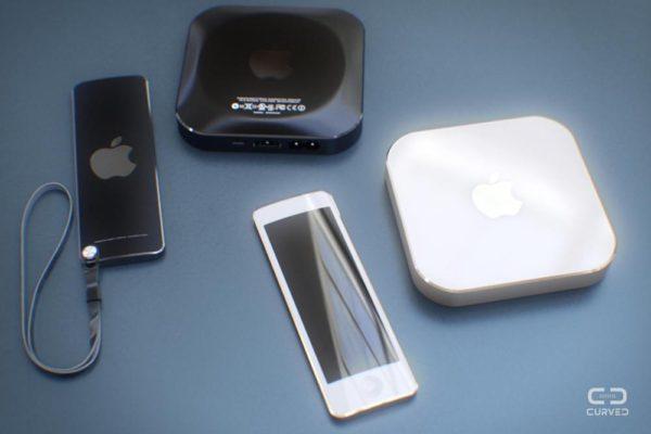 apple-tv-concept-03
