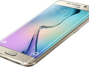 Nejporuchovější jsou smartphony s Androidem, žebříček jasně vede Samsung