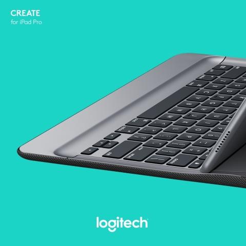 Logitech_CREATE_postcard