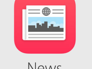 Návod: Jak aktivovat aplikaci News v České Republice