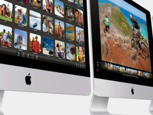 Nechali jste si opravit stojan u iMacu? Apple vám zpětně proplatí servisní náklady