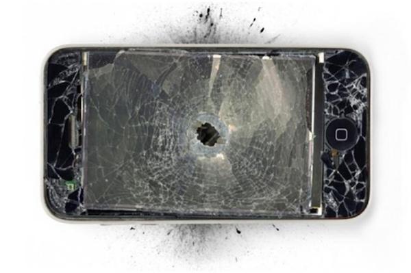 iphone-bullet-650x433