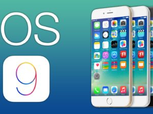 10 nejzajímavějších novinek v iOS9, o kterých jste možná nevěděli