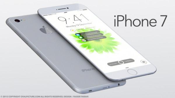 Apple-iPhone-6s-658x370