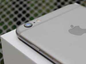 Návod: Jak zjistit výrobce procesoru v iPhone 6s a 6s Plus