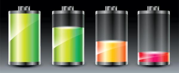 battery_life