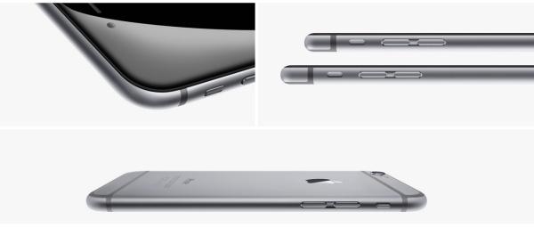 iPhone_6s_konstrukce