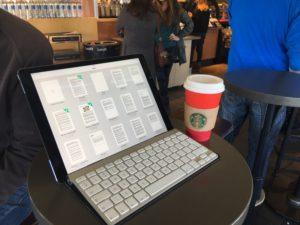 iPad Pro – první dojmy, radosti i zklamání