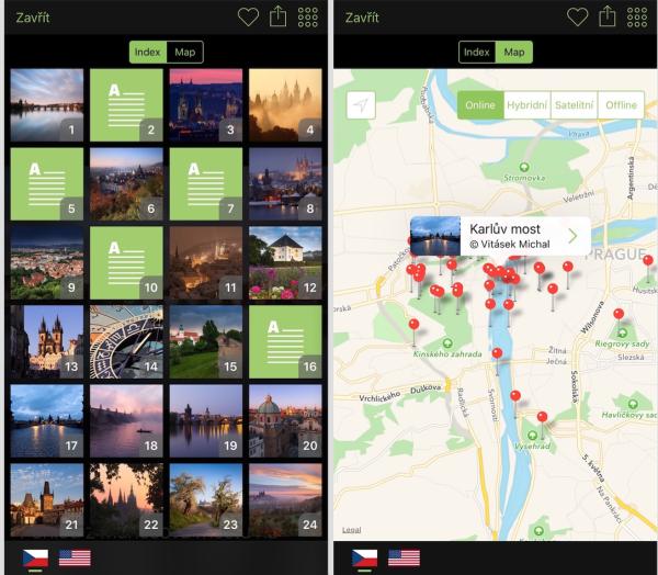 Snímek obrazovky 2015-11-10 v20.31.14