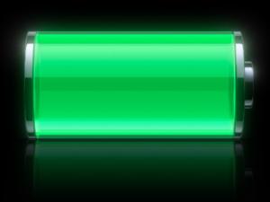 5 tipů, jak prodloužit výdrž iPhonu na jedno nabití