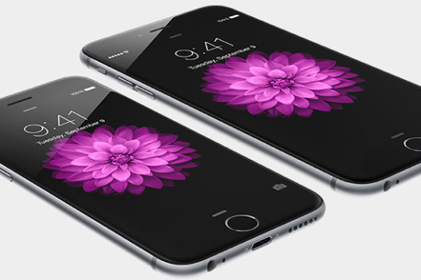 iphone_6_6plus_primary-100413338-primary.idge