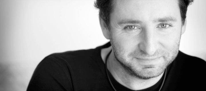 Rozhovor: S Janem Březinou o Fripito 2 a novinkách Applu