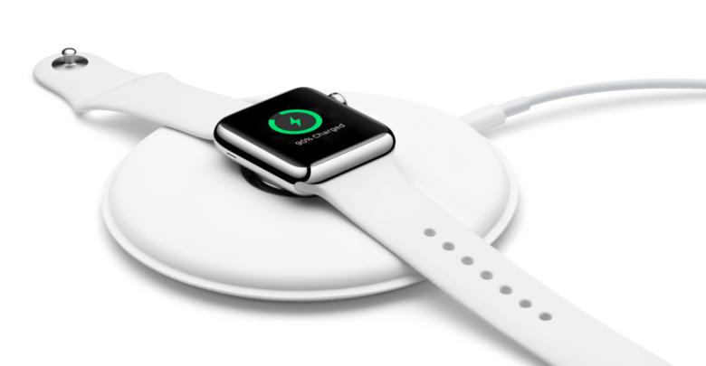 Apple začal prodávat originální dokovací stanici pro hodinky Apple Watch  (video)  28af1eb1fab