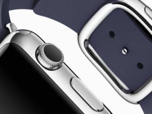 Studie poukázaly na největší nedostatky Apple Watch