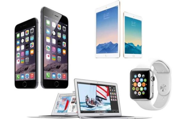 Apple-Products-20151-620x400