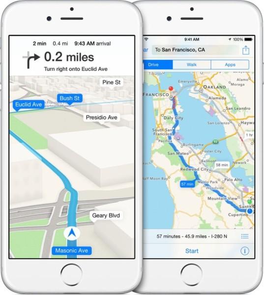 apple-maps-ios-8-780x871