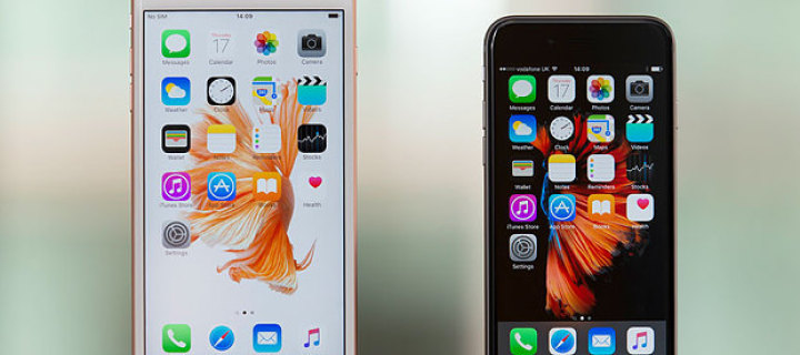 Návod: Jak uvolnit zaplněnou RAM v iPhonu během několika vteřin