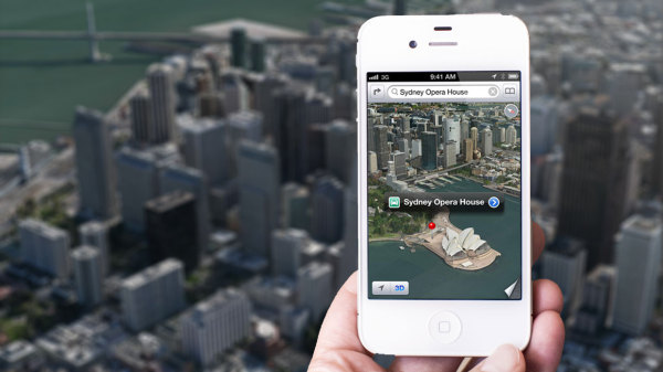ios_6_maps_flyover_hero