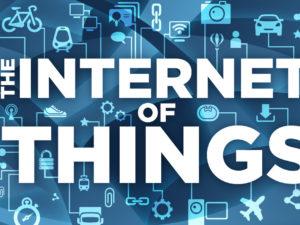 Výzkum přinesl přehled bezpečnostních rizik pro rok 2016, útoky se zaměří na internet věcí a bude těžší je odhalit