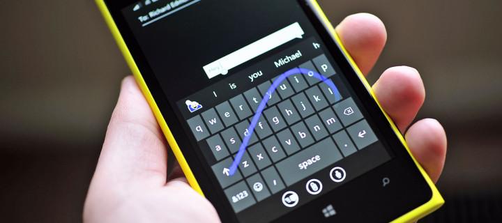 Microsoft konečně oficiálně přiznal, že Windows Phone je po smrti. Další telefon už nevznikne