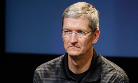 apple-ceo-tim-cook-written-apology