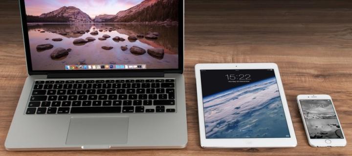 Rady a tipy od české Apple komunity #16