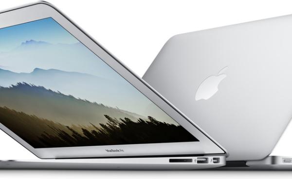 2015-macbook-air