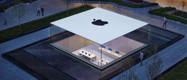Apple-store-istanbul-780x335