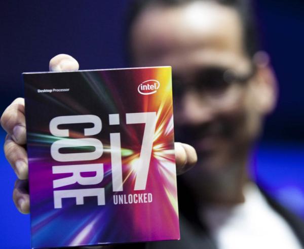 Intel-1151-780x640